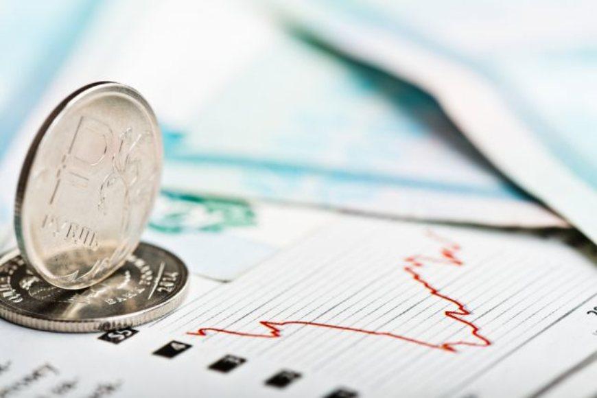 Управление финансами в условиях кризиса.