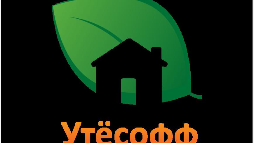 УТЁСОФФ