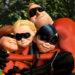 75 900 рублей в месяц необходимо средней российской семье в месяц для «нормальной жизни»