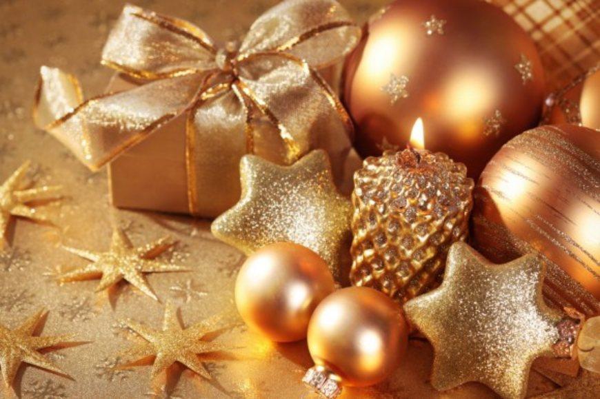 5 интересных акций для привлечения клиентов в преддверии Нового года